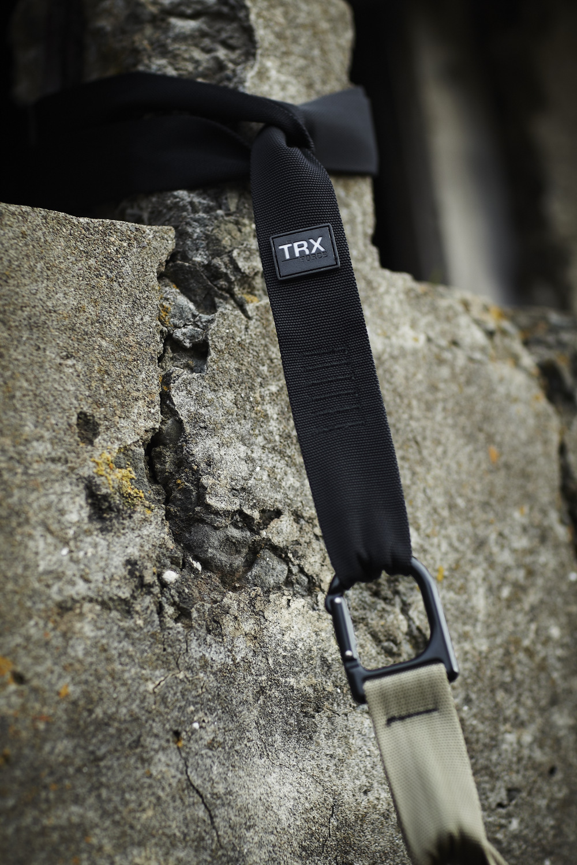 TRX Rip Trainer Light Resistance Cord