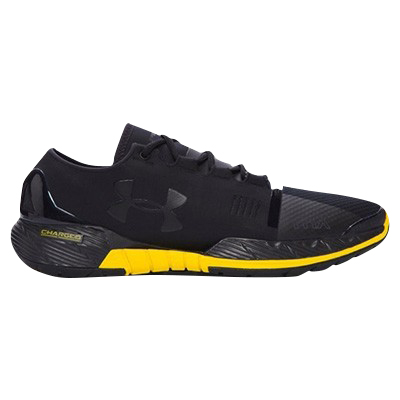 Under Armour SF AMP TRX H schwarz US10-EU44