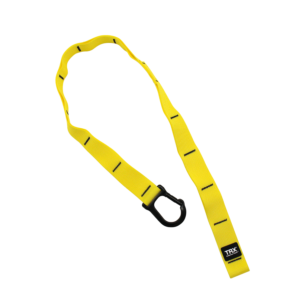 TRX Suspension Anchor