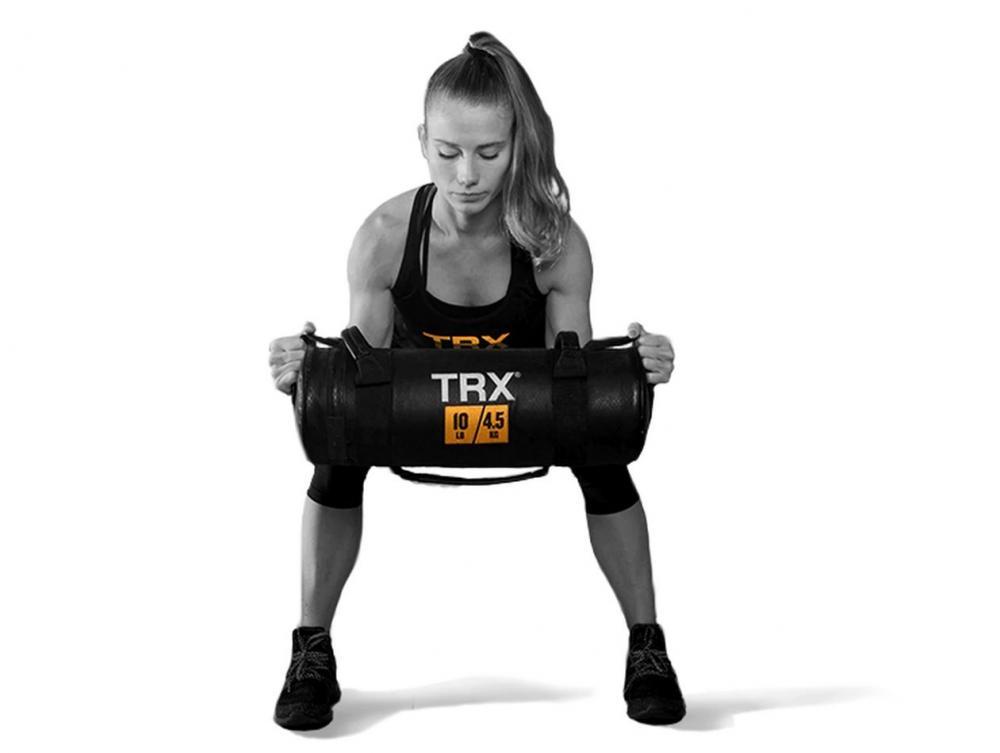 TRX Power Bag 10lb
