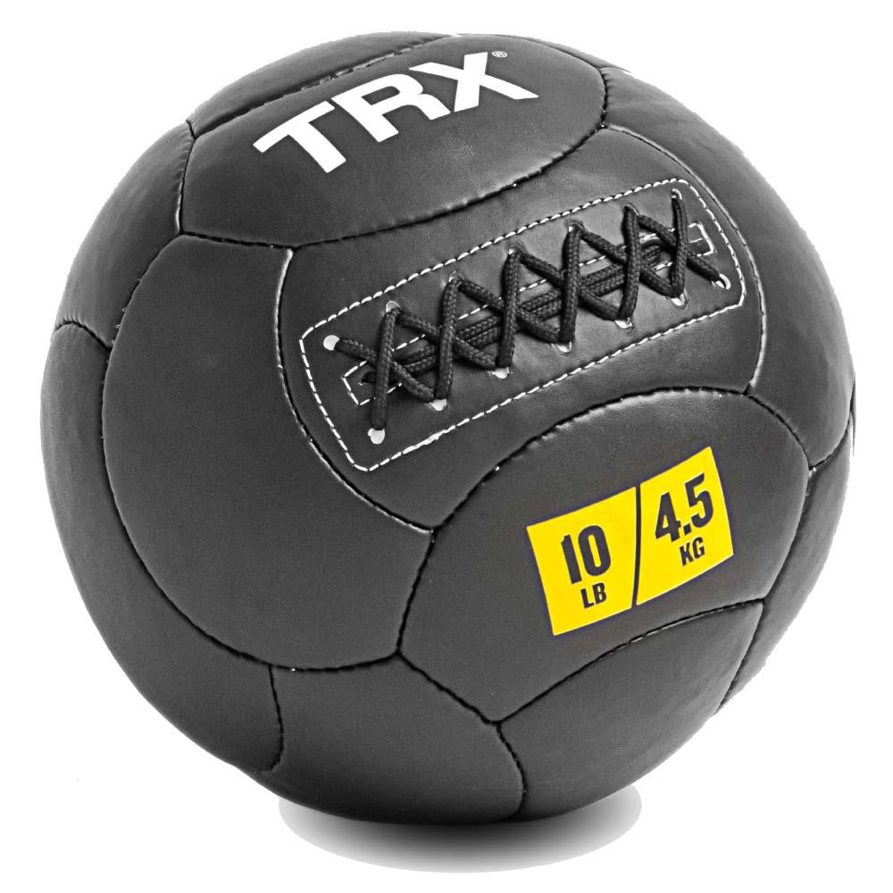 TRX Medizinball 25 cm 5,4 kg